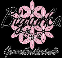 Biyanka Hara